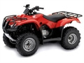 New and Used Quad Bikes and ATVs