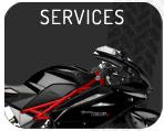 Biker Services