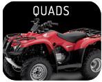 Quads / Trikes